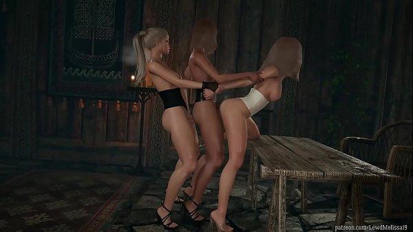 Porn cartoon rape Cartoon videos